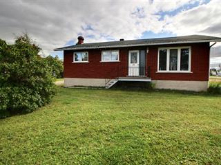 House for sale in Macamic, Abitibi-Témiscamingue, 19, 3e Avenue Ouest, 27551077 - Centris.ca