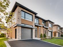 House for sale in Boucherville, Montérégie, 815, Rue  Jean-Deslauriers, apt. 9, 26551629 - Centris.ca
