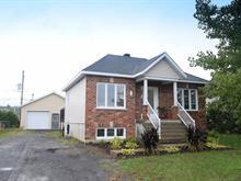 Maison à vendre à Saint-Paul, Lanaudière, 207, Rue des Tourelles, 20684677 - Centris.ca