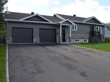 Fermette à vendre à Saint-Isidore (Chaudière-Appalaches), Chaudière-Appalaches, 2105A, Rang de la Rivière, 9152904 - Centris.ca