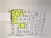 Terrain à vendre à Mille-Isles, Laurentides, Chemin  Chantal, 16341119 - Centris.ca