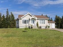 House for sale in Shannon, Capitale-Nationale, 94, Rue  O'Shea, 12997091 - Centris.ca