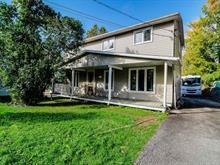 Maison à vendre à Thurso, Outaouais, 84, Rue  Galipeau, 22298582 - Centris.ca