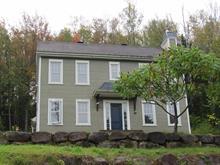 Maison à vendre à Saint-Sauveur, Laurentides, 1230, Chemin du Grand-Ruisseau, 10898237 - Centris.ca