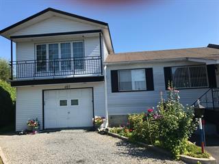 Maison à vendre à Saint-Anicet, Montérégie, 407, Rue  Hurteau, 17346181 - Centris.ca