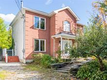 House for sale in Rock Forest/Saint-Élie/Deauville (Sherbrooke), Estrie, 113, Rue  Saint-Jacques, 15228732 - Centris.ca
