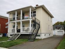 Duplex for sale in Trois-Rivières, Mauricie, 1770 - 1772, Rue  Arthur-Guimont, 19338648 - Centris.ca