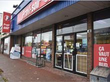 Commerce à vendre à Ahuntsic-Cartierville (Montréal), Montréal (Île), 48, boulevard  Henri-Bourassa Ouest, 26649312 - Centris.ca