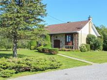 Maison à vendre à Saint-Maurice, Mauricie, 2790, Rang  Saint-Joseph, 14077457 - Centris.ca