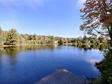 Cottage for sale in Gore, Laurentides, 23, Rue  Henderson, 23887576 - Centris.ca