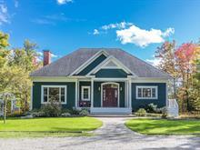 House for sale in Bolton-Ouest, Montérégie, 28, Chemin  Mason, 20374650 - Centris.ca