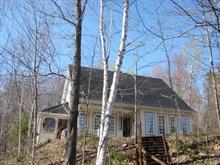 Chalet à vendre à Saint-Damien, Lanaudière, 6765, Chemin  Montauban, 10952356 - Centris.ca