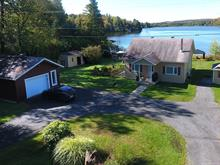 Cottage for sale in Saint-Gabriel-de-Brandon, Lanaudière, 901, Chemin du Lac-Berthier, 18590472 - Centris.ca