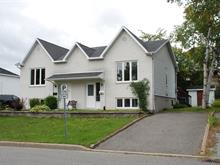 House for sale in Québec (Beauport), Capitale-Nationale, 143, Rue  Tardif, 14505373 - Centris.ca