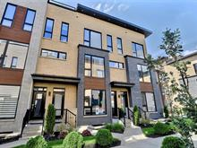 Condo à vendre à Lachenaie (Terrebonne), Lanaudière, 179, Rue du Campagnol, 24741941 - Centris.ca