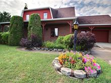 House for sale in Saint-Pierre-les-Becquets, Centre-du-Québec, 18, Route  Marie-Victorin, 25911541 - Centris.ca