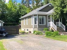House for sale in Amqui, Bas-Saint-Laurent, 108, Chemin aux Quatre-Vents, 10288993 - Centris.ca