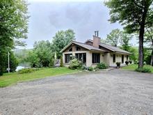 Maison à louer à Saint-Adolphe-d'Howard, Laurentides, 3351, Chemin du Village, 23784175 - Centris.ca