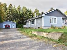 House for sale in Saint-Antonin, Bas-Saint-Laurent, 740, Chemin de Rivière-Verte, 15579812 - Centris.ca