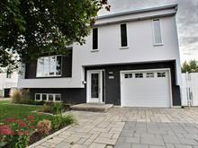 Maison à vendre à Repentigny (Repentigny), Lanaudière, 1212, Rue  Roussel, 25838955 - Centris.ca