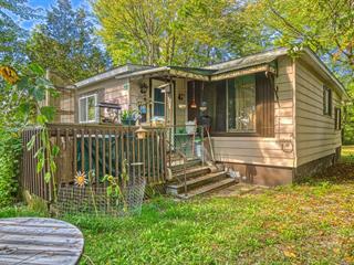 House for sale in Henryville, Montérégie, 395, Rue  Wilfrid-Laurier, 14023496 - Centris.ca