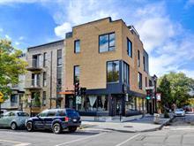Condo / Apartment for rent in Rosemont/La Petite-Patrie (Montréal), Montréal (Island), 53, Avenue  Mozart Ouest, 13050700 - Centris.ca