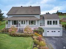 House for sale in Saint-Georges, Chaudière-Appalaches, 6255, 4e Avenue, 10757242 - Centris.ca