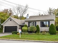 Maison à vendre à Saint-Eustache, Laurentides, 38, boulevard  Pie-XII, 19062133 - Centris.ca