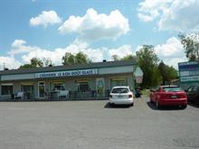 Local commercial à louer in Saint-Amable, Montérégie, 404, Rue  Alain, 9597140 - Centris.ca