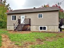 Maison à vendre à Roxton Pond, Montérégie, 2078, Route  139, 14895120 - Centris.ca