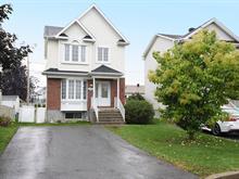 Maison à vendre à Vaudreuil-Dorion, Montérégie, 270, Rue du Gouverneur, 10198374 - Centris.ca