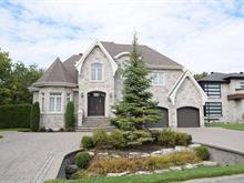 Maison à vendre à Lorraine, Laurentides, 20, Chemin de Longuyon, 21902088 - Centris.ca