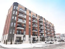 Condo / Apartment for rent in Vaudreuil-Dorion, Montérégie, 7, Rue  Édouard-Lalonde, apt. 405, 24146470 - Centris.ca