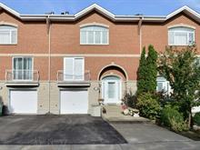 Maison à vendre à LaSalle (Montréal), Montréal (Île), 7031, Rue  Marie-Rollet, 24707633 - Centris.ca