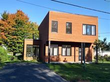 Maison à vendre à Saint-Vallier, Chaudière-Appalaches, 344, Rue  Rainville, 12062929 - Centris.ca