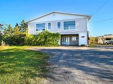 Maison à vendre à Saint-Joseph-de-Lepage, Bas-Saint-Laurent, 143, 5e Rang Ouest, 14396360 - Centris.ca