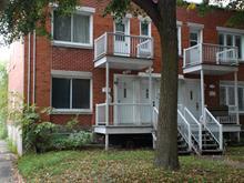 Duplex à vendre à Le Sud-Ouest (Montréal), Montréal (Île), 1420 - 1422, Rue  Jacques-Hertel, 27517922 - Centris.ca