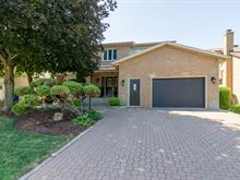 Maison à vendre à La Prairie, Montérégie, 15, Rue  François-Le Ber, 13323134 - Centris.ca