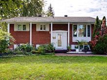 House for sale in Saint-François (Laval), Laval, 880, Rue  Thésée, 12766320 - Centris.ca