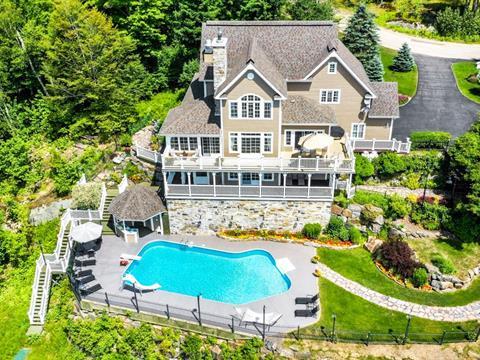 Maison à louer à Mont-Tremblant, Laurentides, 175, Chemin du Pain-de-Sucre, 28825822 - Centris.ca
