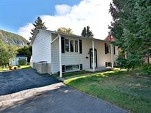 House for sale in Mont-Saint-Hilaire, Montérégie, 348, Rue  Marquette, 25173955 - Centris.ca