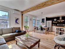 Condo à vendre à Rosemont/La Petite-Patrie (Montréal), Montréal (Île), 5766, 13e Avenue, 22584732 - Centris.ca