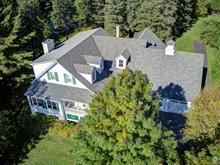 House for sale in Saint-Georges, Chaudière-Appalaches, 1225, 137e Rue, 9055967 - Centris.ca