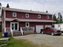 House for sale in Palmarolle, Abitibi-Témiscamingue, 939, Chemin des Linaigrettes, 28626021 - Centris.ca
