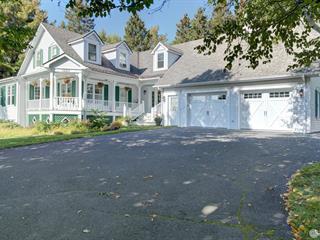 Maison à vendre à Saint-Georges, Chaudière-Appalaches, 1225, 137e Rue, 9055967 - Centris.ca
