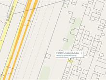 Lot for sale in Longueuil (Saint-Hubert), Montérégie, Rue  Non Disponible-Unavailable, 11390493 - Centris.ca