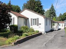 House for sale in Bois-des-Filion, Laurentides, 55, 26e Avenue, 16428570 - Centris.ca
