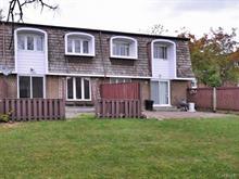 Condo à vendre à Dollard-Des Ormeaux, Montréal (Île), 37, Rue  Hyman, 26091657 - Centris.ca