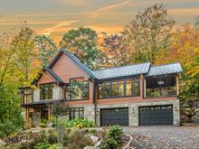 Maison à vendre à Bromont, Montérégie, 40, Rue  Enright, 21318758 - Centris.ca
