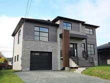House for sale in Jacques-Cartier (Sherbrooke), Estrie, 4590, Rue  Chauveau, 12524986 - Centris.ca